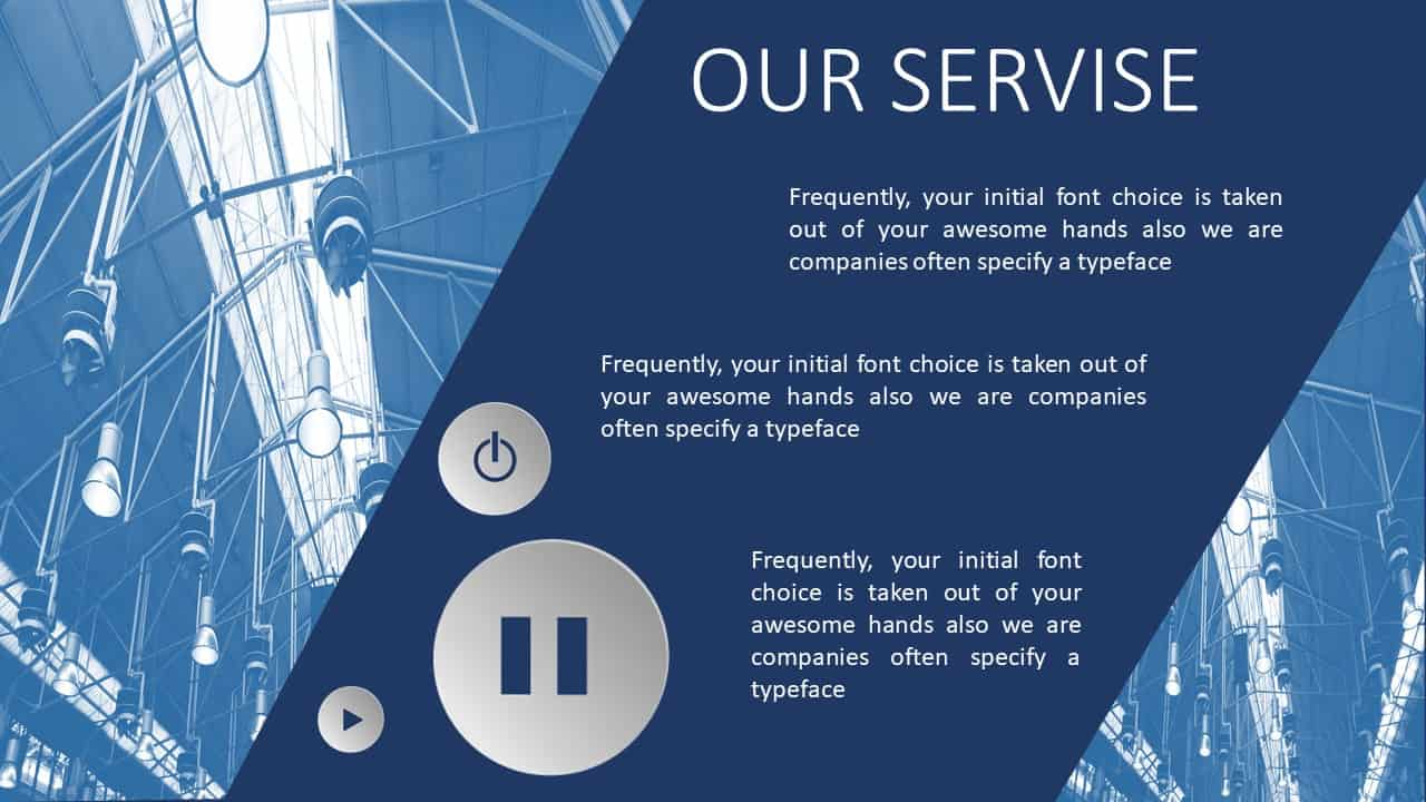 Powerpoint Presentation Templates 2017 Blue And White Free Powerpoint Templates Download Template Ptt