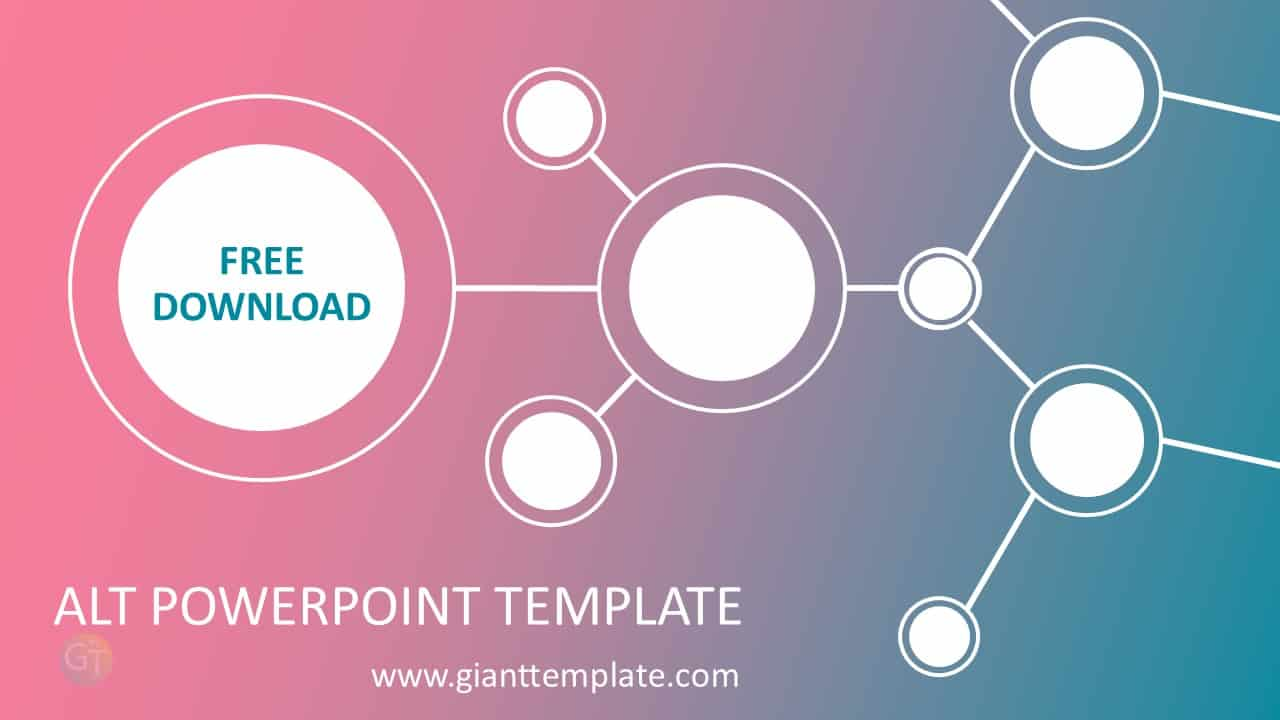 Free Powerpoint Templates – 30 Slide