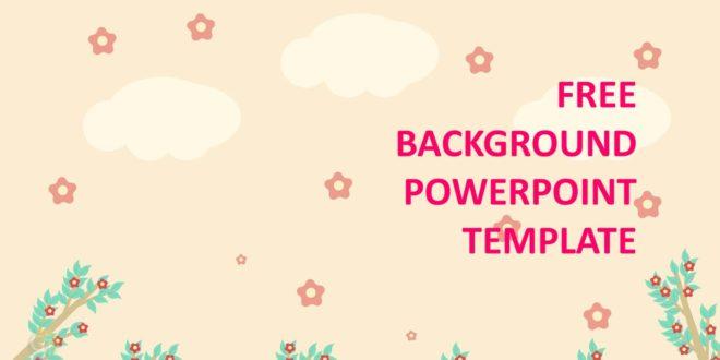 background powerpoint elegant pink