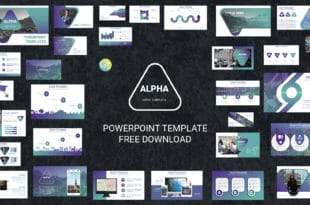 Download free powerpoint templates and free powerpoint background free powerpoint templates 2018 review best template presentation toneelgroepblik Gallery