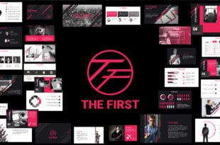 free powerpoint templates animation