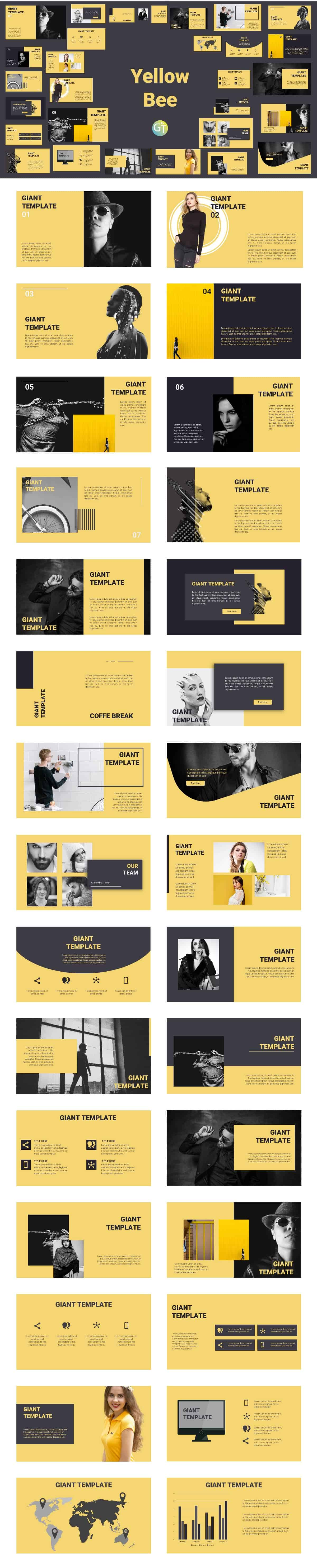 ppt templates free download‌ ‌