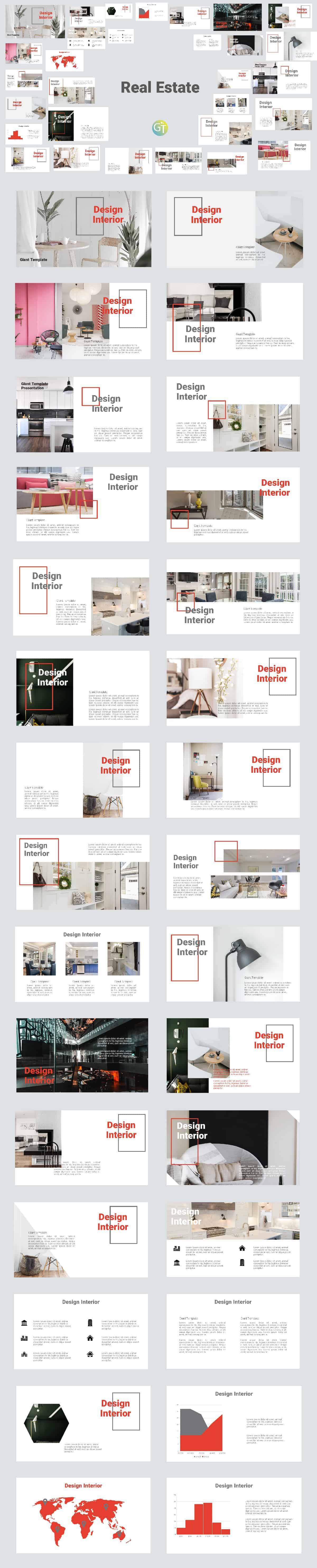 REAL ESTATE MARKETING FREE POWERPOINT TEMPLATES DOWNLOAD FREE