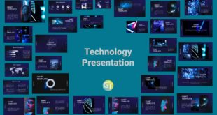 Technology PPT